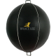 Boxovací míč BRUCE LEE Double end ball 24 cm