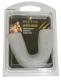Chránič zubů v krabičce BRUCE LEE blister