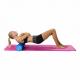 Masážní válec roller EVA 90 cm TUNTURI workout