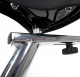 Rotoped HAMMER Cardio XT5 - nastavení sedla