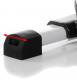 Rotoped HAMMER Cardio XT5 - výrovnání nerovností