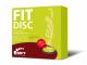 Balanční deska MFT Fit Disc krabice