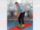 Balanční deska MFT Sport Disc golf