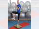 Balanční deska MFT Sport Disc jogging