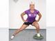 Balanční deska MFT Trim Disc workout 2