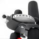 Posilovací věž  FINNLO Autark 6800 - nastavení