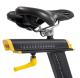 FINNLO Speedbike PRO - nastavení sedla 2