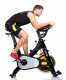 Cyklotrenažér FINNLO Speedbike PRO - promo 2
