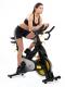 Cyklotrenažér FINNLO Speedbike PRO - promo