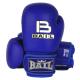 Boxerské rukavice Predator BAIL modré