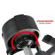Činky jednoručky FINNLO Smartlock Hantel-Set nastavitelná zátěž