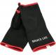 Boxerské navlékací bandáže BRUCE LEE Easy Fit