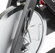 Cyklotrenažér FINNLO Speedbike CRS 2 - držák na láhev