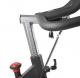 Cyklotrenažér FINNLO Speedbike CRS 2 - nastavení řídítek