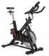 Cyklotrenažér FINNLO Speedbike CRS 2 - pohled 2