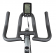 Cyklotrenažér FINNLO Speedbike CRS 2 - řidítka
