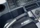 Běžecký pás horké klávesy