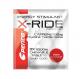 PENCO X-Ride 3 x 2500 mg třešeň