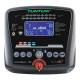 Běžecký pás TUNTURI T50 Treadmill Performance pc