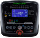 TUNTURI T60 Treadmill Performance pc