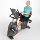 Finnlo Maximum Upright Bike promo 6