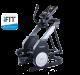 Eliptický trenažér Freestrider FS7I trenažer + iFit