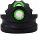 Masážní váleček TUNTURI Muscle Roller Ball strana