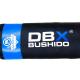 Boxovací pytel DBX BUSHIDO 80 cm 30 cm 15-20 kg pro děti vleže