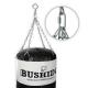 Boxovací pytel DBX BUSHIDO 140 cm 40 kg úchyt