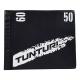 Plyometrická bedna TUNTURI Plyo Box Soft bok
