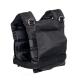 Zátěžová vesta DBX BUSHIDO krátká 1-18 kg 2