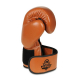 Boxerské rukavice DBX BUSHIDO DBD-B-1 omotávka