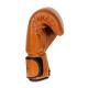 Boxerské rukavice DBX BUSHIDO DBD-B-1 strana