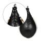 Boxovací hruška kožená DBX BUSHIDO ARS-1152 upevnění