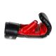 Pytlové rukavice DBX BUSHIDO RP4 1