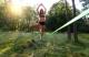 Equilibrium Slack Line BALANCE Set 20 m promo