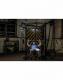 Posilovací lavice na jednoručky TUNTURI Pro Utility Bench UB90 promo