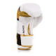 Boxerské rukavice DBX BUSHIDO DBD-B-2 v1 1
