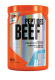 EXTRIFIT Beef Peptides 300 tablet