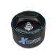 XBAG - Kettlebell DBX BUSHIDO s regulací váhy 1-40 kg  detail