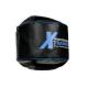 XBAG - Kettlebell DBX BUSHIDO s regulací váhy 1-40 kg dezail 1