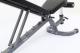 Posilovací lavice s kladkou TRINFIT Vario LX7 polohování