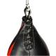 Reflexní míč, speedbag DBX BUSHIDO ARS-1171 B vršek
