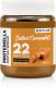 BODYLAB Proteinella 250 g slaný karamel