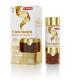 NUTREND Curcumin + Bioperine + Vitamin D 60 kapslí balení