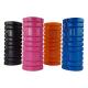 Masážní válec Foam Roller TUNTURI 33 cm  13 cm colours