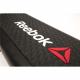 REEBOK STEP Professional povrch