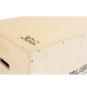 Plyo Box skříň DBX BUSHIDO standard detail