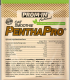 PROM-IN PENTHA PRO® 40 g 1