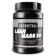 PROM-IN Essential Lean Mass 25 - 1500 g